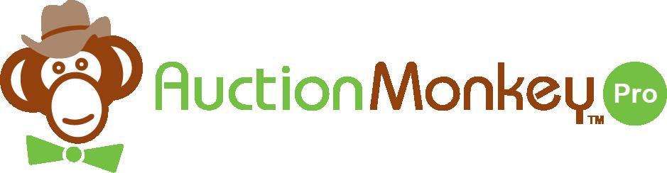 AuctionMonkey_logo